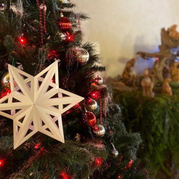 Stella di Luce – Star of Light
